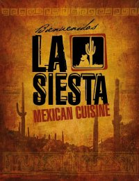 La_Siesta_Logo