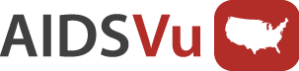 Aids View Logo