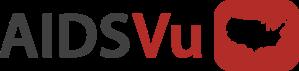 Aids View Logo